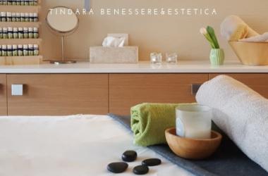 Tindara Benessere & Estetica - Albino