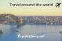 Travel1519139676