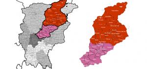 Negozi Valle Seriana