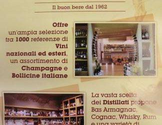 Volantino1519164593