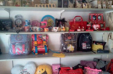3-fashion-school-Scuola-ufficio-gandino-negozi-valgandino-valle-seriana-valseriana