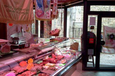 3-macelleria-coter-gandino-macellerie-valgandino-valle-seriana-Negozi-Carne-valseriana