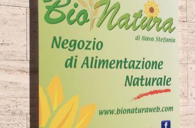 BioNatura-Clusone