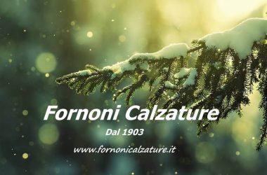 Fornoni-Calzature-Clusone-Bg