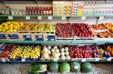 Frutta-e-Verdura-Gandino