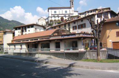 Il-Mobile-di-Grazioli-Vertova