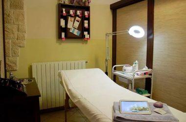 Il-beauty-di-Sara-a-Castione-della-Presolana