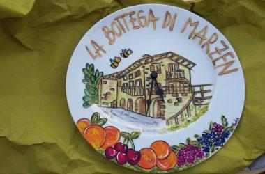 La-Bottega-DI-Marzen-a-Gromo