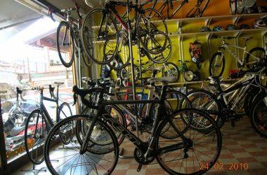 Negozio-Cristalbike-Vertova
