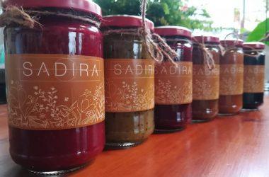 Prodotti-Sadira-Calusco-DAdda