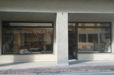 artigiano-della-tenda-leffe-bergamo-31409048025