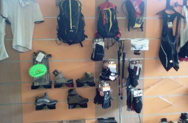 biciclette-sport-escursion-casnigo-bergamo-1-1375085466
