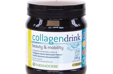 collagen-drink-limone-farmaderbe-1521112496