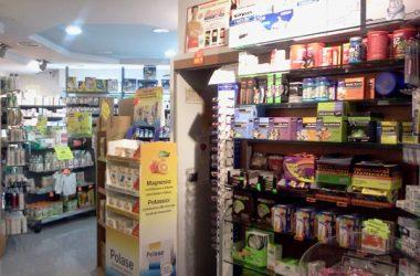 farmacia-dottore-enrico-carrara-casnigo-bergamo-Valgandino-Bergamo