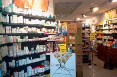 farmacia-dottore-enrico-carrara-casnigo-bergamo-Valgandino-Bg