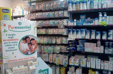 farmacia-dottore-enrico-carrara-casnigo-bergamo-Valle-Seriana
