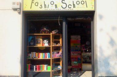 fashion-school-Scuola-ufficio-gandino-negozi-valgandino-valle-seriana-valseriana