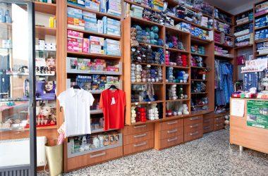 gabri-merceria-negozi-gandino-fili-e-profili-merceria-abbigliamento-intimo-gandino-valgandino-bergamo-4-1373616740