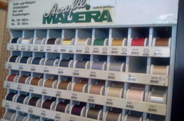 macchine-da-cucire-cucirima-leffe-bergamo-5-1377932286