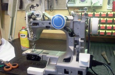 macchine-da-cucire-cucirima-leffe-bergamo-7