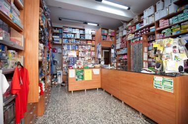 mercerie-valgandino-gabri-merceria-negozi-gandino-fili-e-profili-merceria-abbigliamento-intimo-gandino-valgandino-bergamo-4-1373616740
