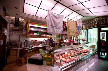 negozio-macelleria-coter-gandino-macellerie-valgandino-valle-seriana-Negozi-Carne-valseriana