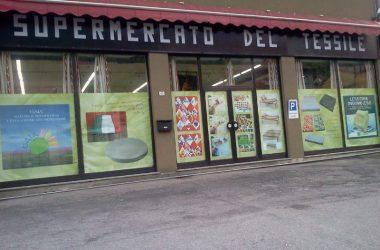 supermercato-del-tessile-ponte-nossa-bergamo-13809030281409049010
