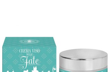 crema-viso-delle-fate1561827458