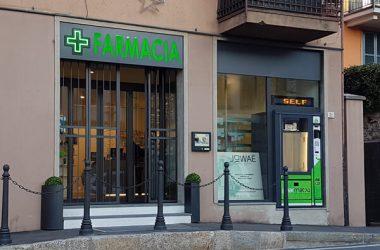 farmasaluteGandino1518894160