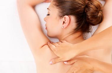 massaggio1519764199